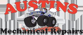 Austin's Mechanical Repairs